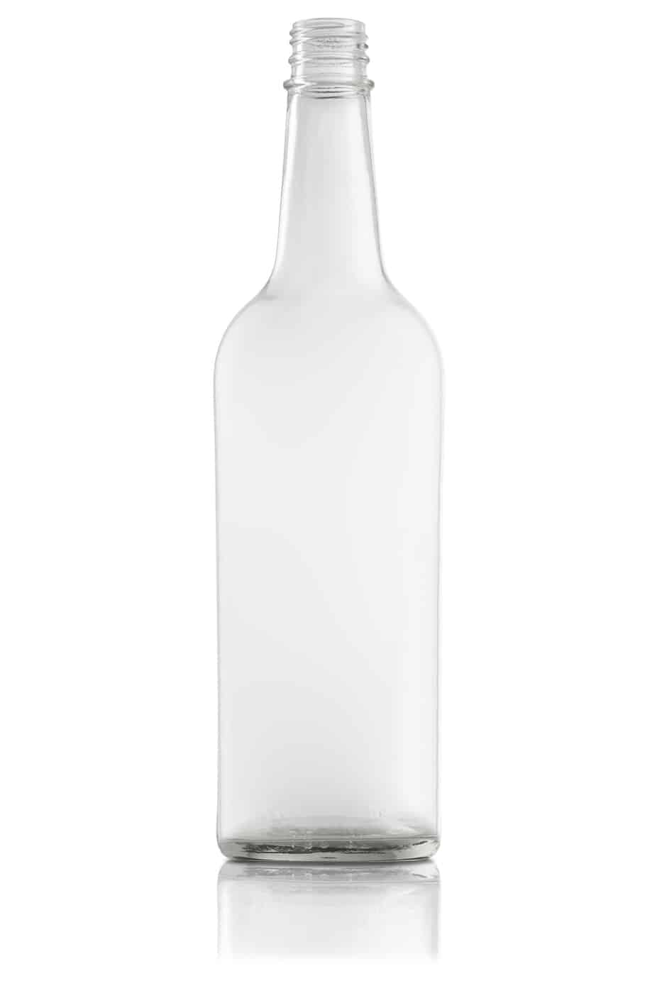 750ml NNPB Liquor FL 28-350 FB